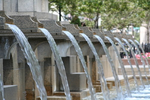Copley Square Oral Surgery - Fountains